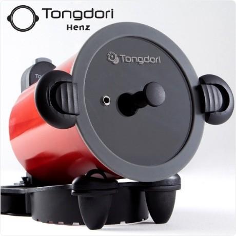 tongdori_D