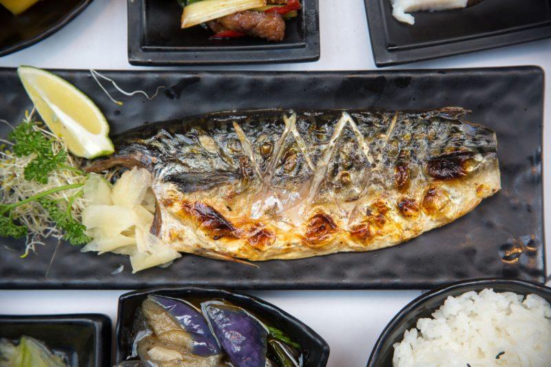 한국인의 '국민 생선'은 바로 '이것'