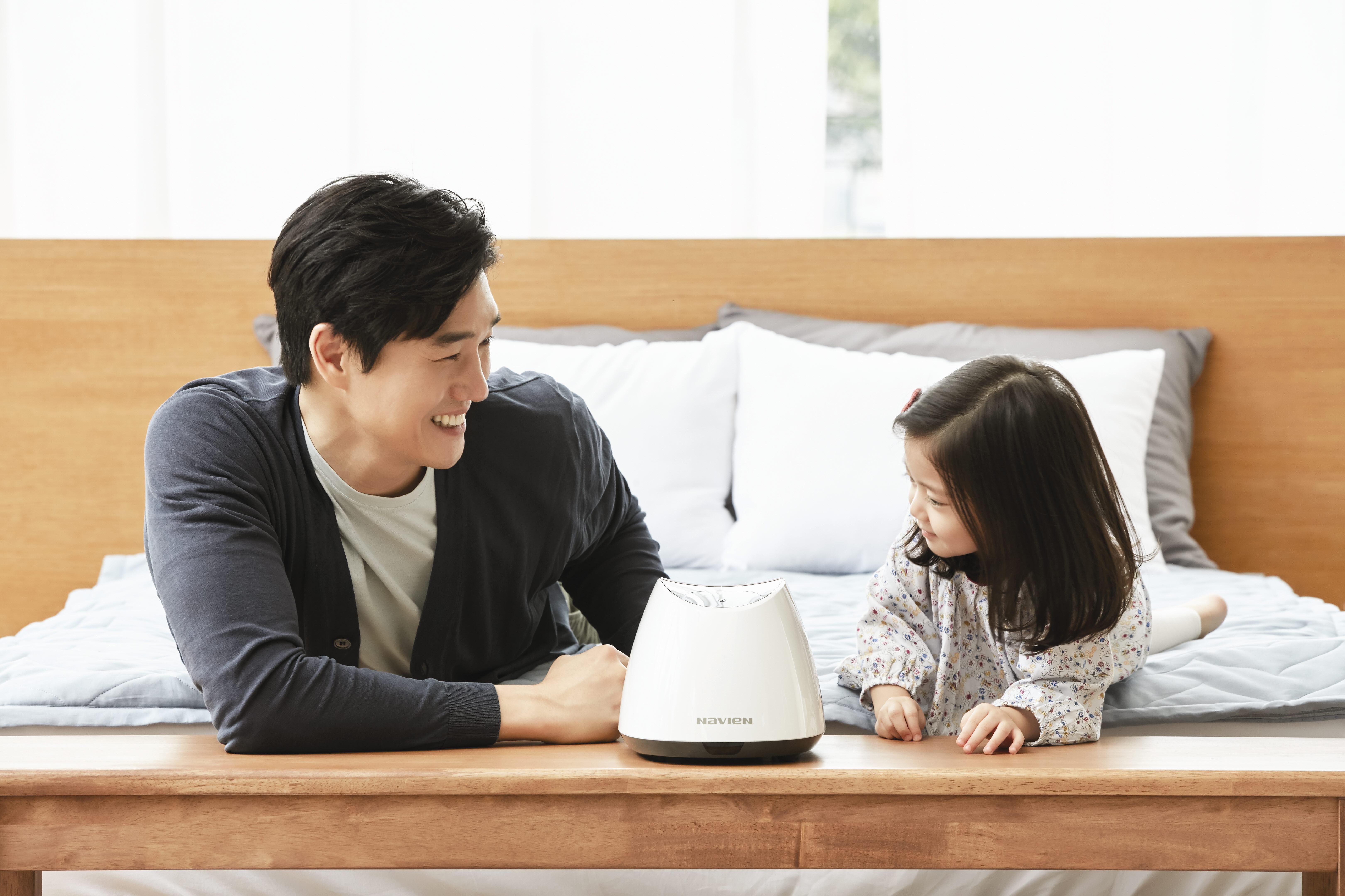 경동나비엔컴포트